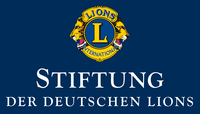Lions Stiftung